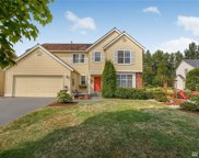 8117 Abbey Place, Arlington image