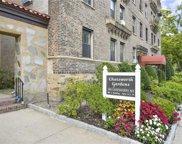 14 Chatsworth  Avenue Unit #1M, Larchmont image