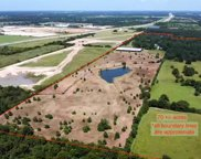 18450 Juergen Road, Tomball image