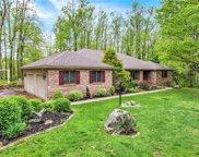180 Pine Manor, Williams Township image