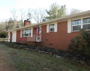 6819 Ferndale Rd, Knoxville image