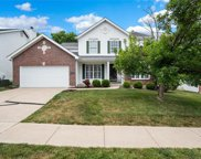 711 Whispering Forest  Drive, Ballwin image