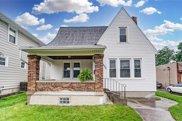 625 Watervliet Avenue, Dayton image