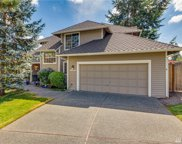 13903 66th Ave SE, Snohomish image