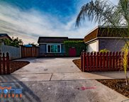 2230 Washington Ave, Escondido image