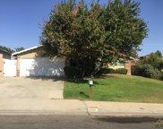 3217 Montello, Bakersfield image