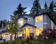 3411 96th Ave SE, Mercer Island image