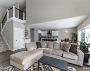 1295 Wind Valley, Highland Twp image
