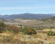 25185 Rainbow Ridge, Oak Creek image