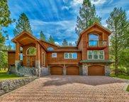 3478 Saddle, South Lake Tahoe image