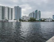 800 Parkview Dr Unit #103, Hallandale image