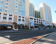 603 S Ocean Blvd. Unit 716, North Myrtle Beach image