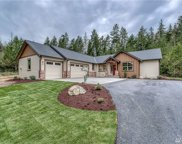 1537 SW Old Clifton Rd, Port Orchard image