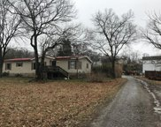 237 Chaney Blvd, La Vergne image