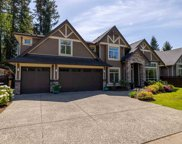 20702 40 Avenue, Langley image