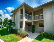 708 Landover CIR Unit 201, Naples image