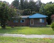 544 Spruce Street, Lumberton image