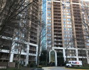 10101 GROSVENOR PLACE Unit #920, Rockville image