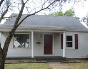 3029 Fairview  Street, Anderson image