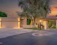 6119 N 73rd Way, Scottsdale image
