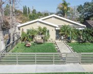 736 Reese Place, Burbank image
