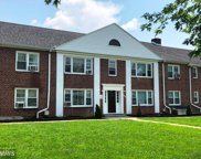 1306 POTOMAC AVENUE, Hagerstown image