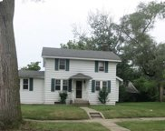 735 S 23rd Street, South Bend image