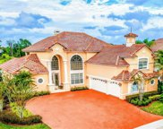 2341 Buckingham Run Court, Orlando image