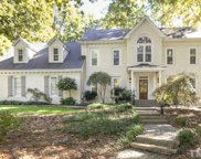 803 Summerwinds Drive, Cary image