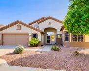 9851 E Nopal Avenue, Mesa image