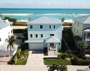 135 Ocean Key Way, Jupiter image