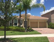 11913 Autumn Fern Lane, Orlando image
