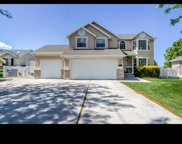 54 Frontier Ct, Saratoga Springs image