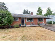 302 SE 105TH  AVE, Vancouver image