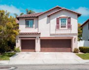 4704 Aliso Way, Oceanside image