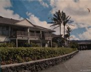 7007 Hawaii Kai Drive Unit L23, Honolulu image