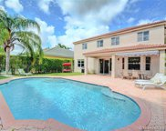 947 Lavender Cir, Weston image