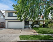 4531 Hampshire Pl, San Jose image