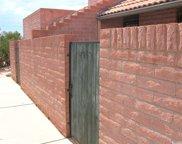 6219 E Fairmount, Tucson image