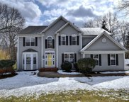 67 Haggarty Hill RD, North Kingstown image