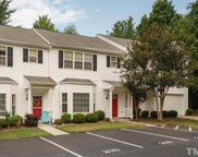 215 Pointe Crest Court, Cary image