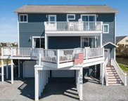 104 Bay Court, North Topsail Beach image