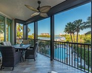 430 Cove Tower Dr Unit 302, Naples image