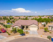 19174 E Reins Road, Queen Creek image