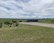 6825 Hwy 8 Lot 2, Stanley image