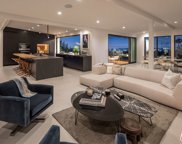 8624 Fennell Place, Los Angeles image