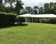 5890 Golden Gate Pky, Naples image