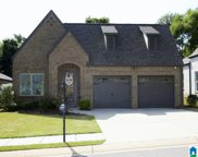 3247 Chase Court, Trussville image