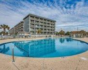 5905 S Ocean Blvd. Unit 326-A, Myrtle Beach image