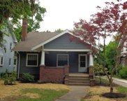 3263 Euclid Heights  Boulevard, Cleveland Heights image
